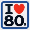 i_love_80s