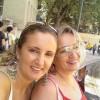 me and my sweet mum