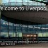 Click on the image to connect Liverpool Online!